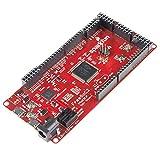 Sparkfun FreeSoC2 Development Board - PSoC5LP ARM Cortex-M3