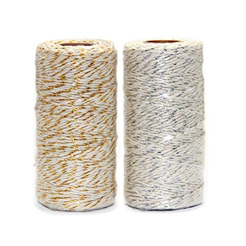 Most bought Twine