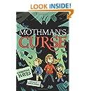 Mothman's Curse