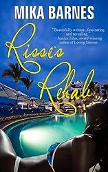 Risse's Rehab