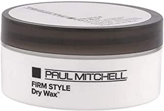 product image for Paul Mitchell Firm Style Dry Wax, 1.8 oz