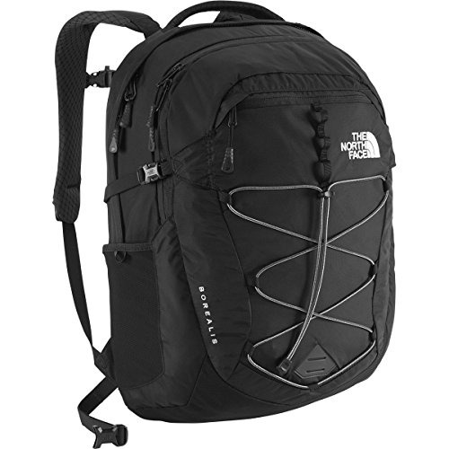 the-north-face-womens-borealis-backpack-tnf-black-one-size