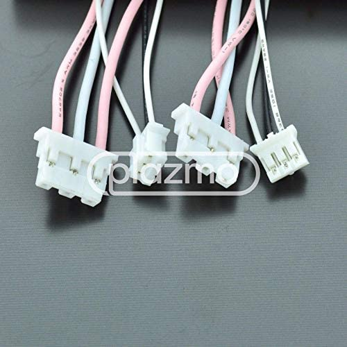 Monitor Reparación CCFL retroiluminación ensamblajes para LG LC150X01-SL01 15.0