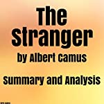 The Stranger by Albert Camus: Summary & Analysis | Chris Hughes