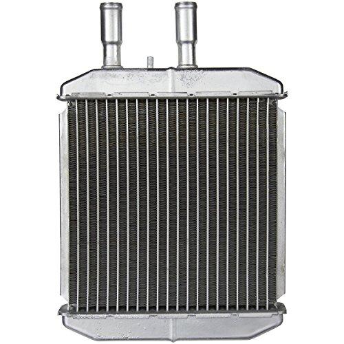 (New Heater Core fits Buick Electra 1986-1990 LeSabre 1986-1999 Park Avenue 1991-1996 Reatta 1988-1991 Riviera 1963-1999 3058630 HT 398214C 8214 500009 98480 94480 398214 9010197)