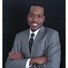 Roderick L. Evans