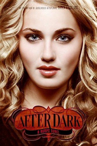 After Dark (Vamps, Book 3) ebook