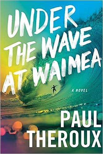 Under-the-Wave-at-Waimea