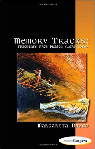 Memory Tracks: Fragments From Prison (1975-1980)