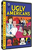 Ugly Americans 1