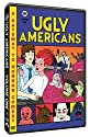 Ugly Americans 1 (WS) [DVD]<br>$599.00