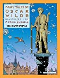 fairy tales of oscar wilde the happy prince