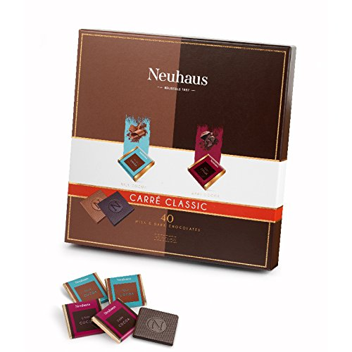 neuhaus-chocolate-le-carre-classic