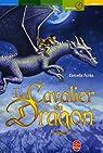 Le cavalier du dragon par Funke