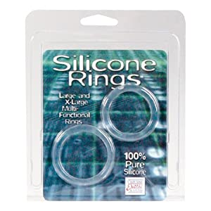 Penis Rings