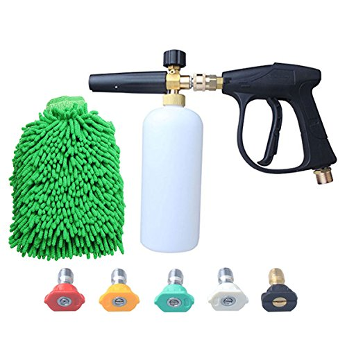 dusichin-dus-006-3000-psi-high-pressure-washer-gun-m22-thread-snow-foam-lance-snow-foam-cannon-with-