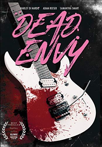 Dead Envy Harley Nardo product image