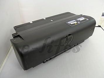 Tiza para impresora HP titilar CG711-60051 etinamato de la ...