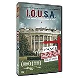I.O.U.S.A. by PBS (DIRECT)
