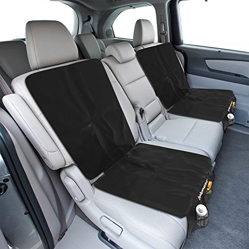 Amazon Child Car Seat Protector