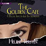 The Golden Calf: A Detective Inspector Irene Huss Investigation, Book 5 | Helene Tursten