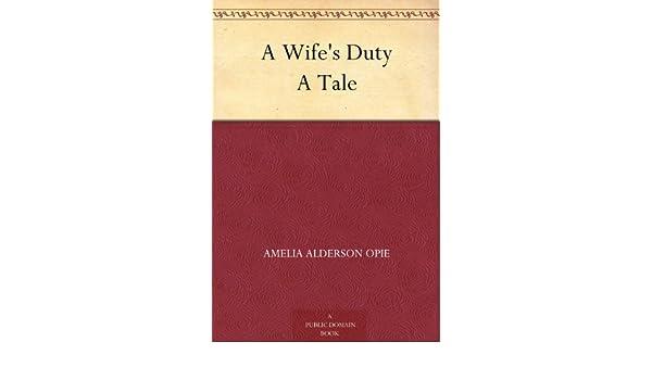 Husband-wife education gaps