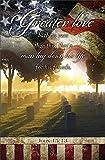 "Memorial Day Bulletin - ""Greater love hath no man"