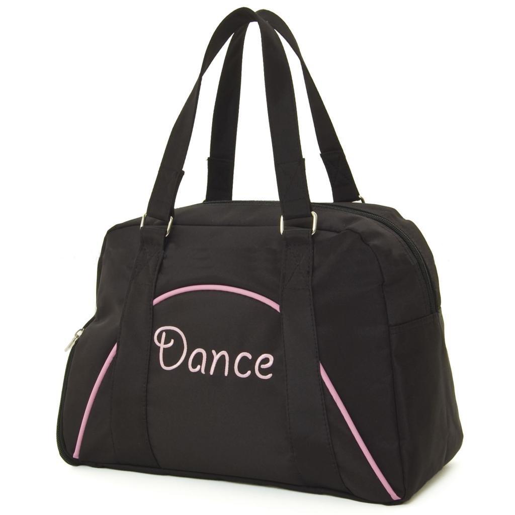 4481e63e0785 ForOffice | black capezio dance bag