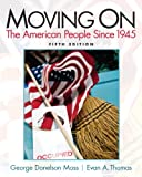 fighting for american manhood by kristin In her work, fighting for american manhood (1998), kristin hoganson notes  imperialists derided the antis' manliness (p 175) supporters of.
