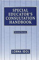 Special Educator's Consultation Handbook