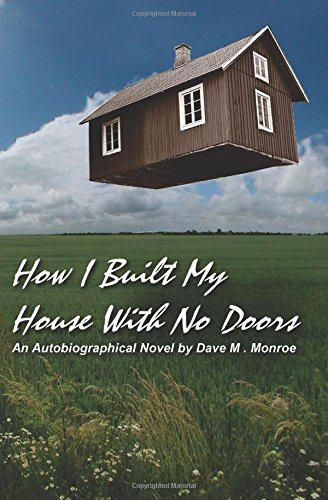 Download How I Built My House With No Doors PDF