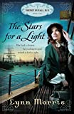 The Stars for a Light, Lynn Morris, 1598567381