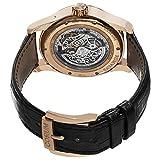 Corum Romvlvs Perpetual Calendar Men's Rose Gold Automatic Swiss Made Watch 183.510.55/0001 BN58