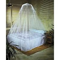 Reduce High Frequency Radiation with our Naturell Bed Canopy King Bed Size 80 Inches x 76 Inches