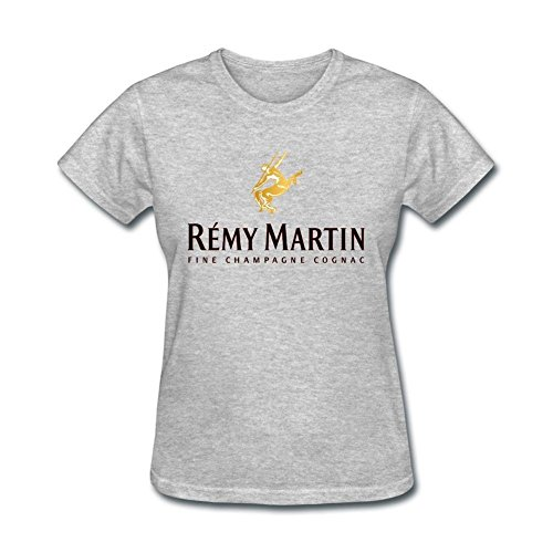 tommery-womens-remy-martin-design-short-cotton-t-shirt