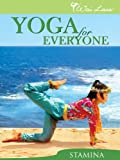 Wai Lana Yoga For Everyone: Stamina