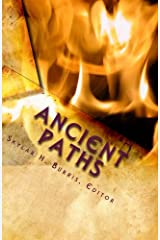 Ancient Paths: Issue 16 Paperback