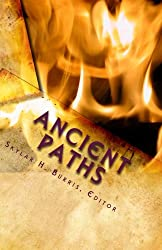 Ancient Paths: Issue 16