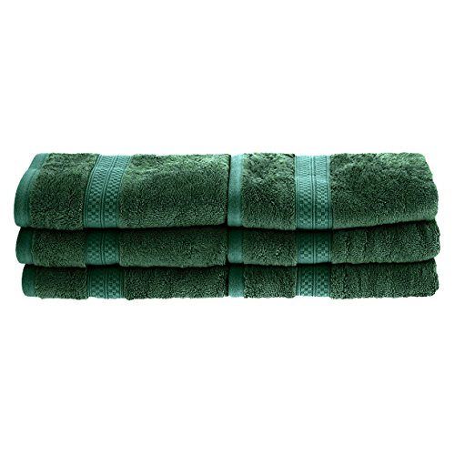 hotel hand towels - 8