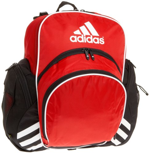 93d8f7c824 adidas Copa Edge Backpack