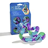 Tangle Creations Tangle Therapy