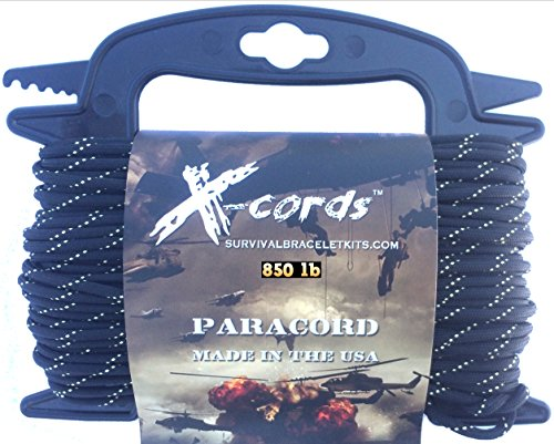 Paracord Stronger Government Certified Contractor product image