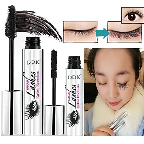 6 draw acrylic makeup organizer - 9