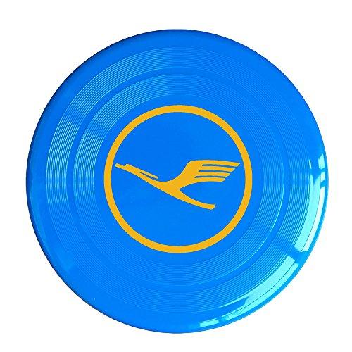 lufthansa-plastic-flying-dics-sport-disc-royalblue