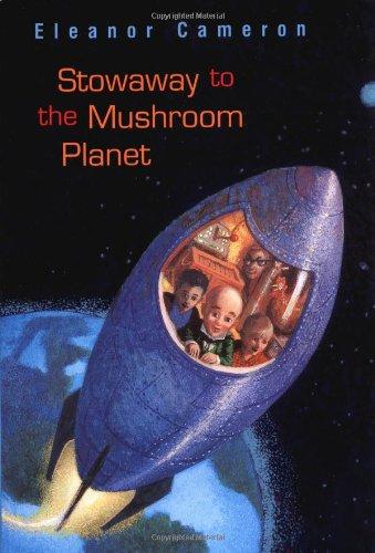 Little Mushroom - 9