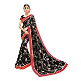 New Launch Formal Indian Saree Sari Collection Blouse Wedding Party Wear Ceremony Women Muslim eid 647 25