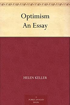 Optimistic essay