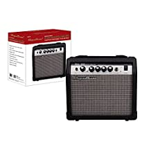 Spectrum AIL20 10 Watt Guitar Amplifier