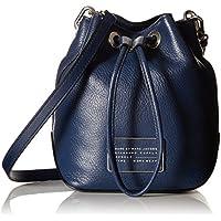 Too Hot To Handle Cross-Body Bag
