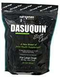 Dasuquin Soft Chews for Large Dogs – 84 Chews, My Pet Supplies